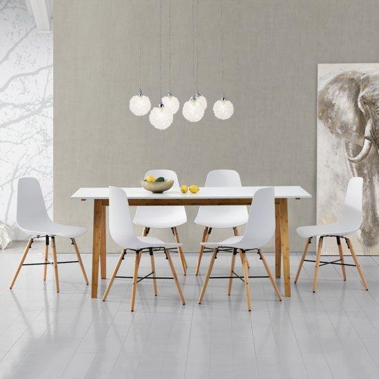 Bamboo Dining Table Mocadazu Luxury Bamboo Design